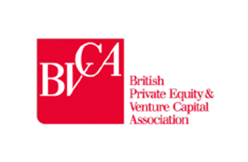 British Private Equity & Venture Capital Assc.