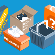 Is product recall insurance right for my business?