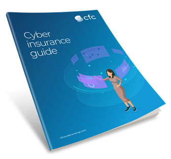 New to cyber insurance?