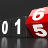 The year ahead for IP