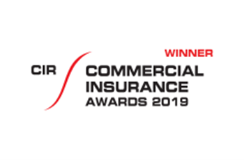Commercial Insurance Awards