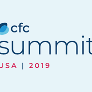 CFC welcomes hundreds to CFC Summit